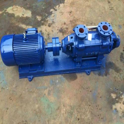 新疆多级泵