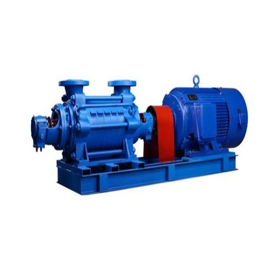新疆多级给水泵