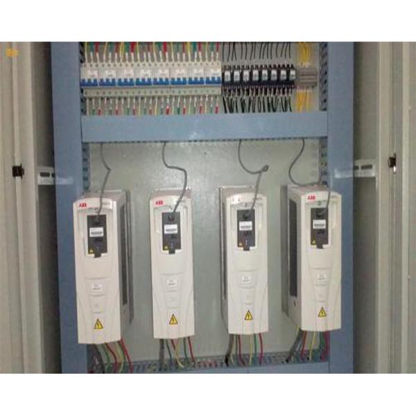 新疆变频控制柜