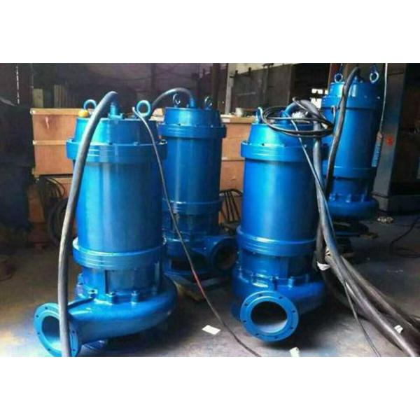 新疆排水泵