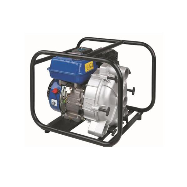 新疆汽油机水泵