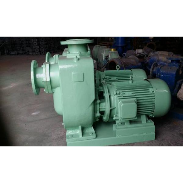 新疆清水泵