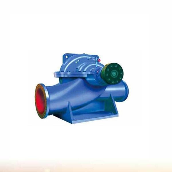 新疆循环水泵