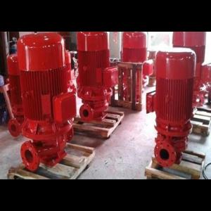 乌鲁木齐消防泵