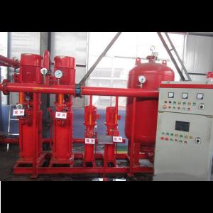 阿克苏消防泵