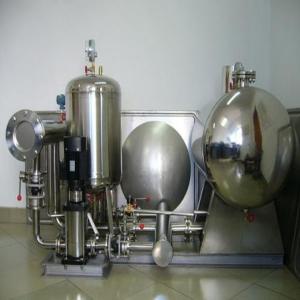 伊犁供水设备