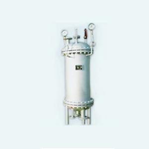 新疆浮动盘管换热器