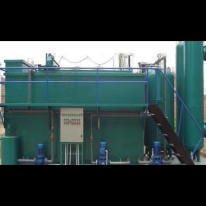 伊犁污水处理设备