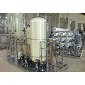 阿克苏污水处理设备
